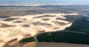 Os 10 Pontos Turísticos mais procurados no Delta do Parnaíba