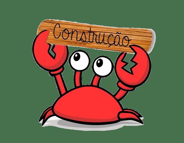 caranguejo_red