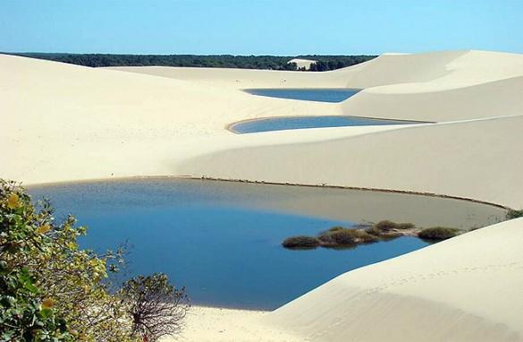 Ilha Grande do Piauí - Foto: www.piaui.pi.gov.br