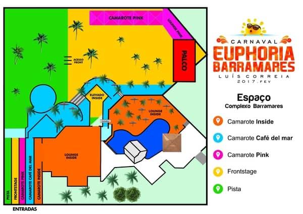 mapa2(1)